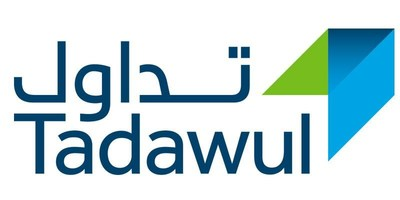 Saudi Stock Exchange (Tadawul) (PRNewsfoto/Saudi Stock Exchange (Tadawul))