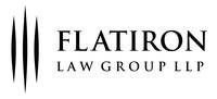(PRNewsfoto/Flatiron Law Group LLP)