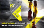 NDX Nutrition Launches Kramp Krusher