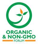 Clif Bar exec to headline Organic & Non-GMO Forum