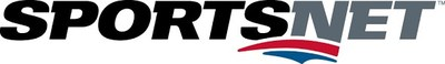 Sportsnet (CNW Group/Sportsnet)