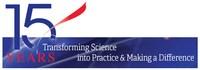 Phoenix Marketing Solutions Celebrates 15th Anniversary!