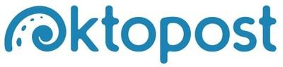 Oktopost Partners With Leading Marketo Digital Service Partners to Increase Marketo Value and ROI