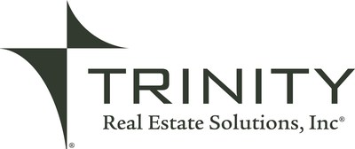 Trinity Real Estate Solutions Expands Portfolio with Built Technologies' Draw Management Platform Integration
