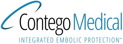 Contego Medical (PRNewsfoto/Contego Medical, LLC)