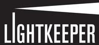 Lightkeeper software, Boston, New York City, San Francisco