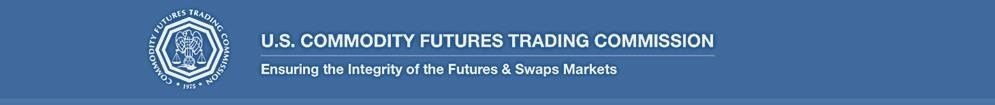 Cftc registered binary options brokers