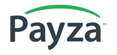 Payza Opens Online Payment Platform to Chinese Market