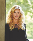 Scripps greenlights lifestyle talk show in partnership with Faith Hill; debuts on Sept. 18