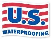 (PRNewsfoto/U.S. Waterproofing)
