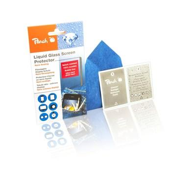 http://mma.prnewswire.com/media/494243/Liquid_Glass_Screen_Protector.jpg?p=caption
