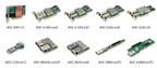 Supermicro accroît la connectivité des centres de données convergés avec un portefeuille de solutions réseau serveur 25/100Gbps