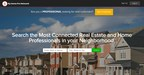 New Platform Simplifies Homebuying and Homeownership for Millennials
