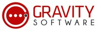 Gravity Software  - Cloud-based Accounting Software