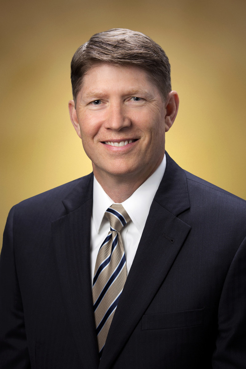 A long-time Ohio-area school public finance professional has been named the first Director of Ohio Education Finance by Umbaugh's Columbus, Ohio office. Marvin L. Founds previously served as managing director of public finance for Fifth Third Securities, Cincinnati, Ohio. Founds' experience includes 18 years as chief financial officer and treasurer for several school districts.