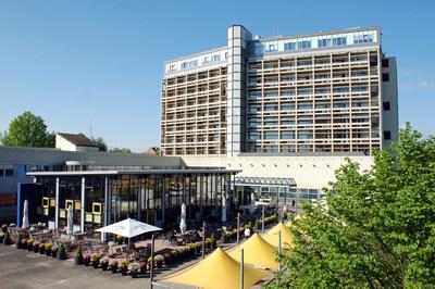 Philips agreement with German Düren Hospital marks expansion of its next generation EMR solution into European market