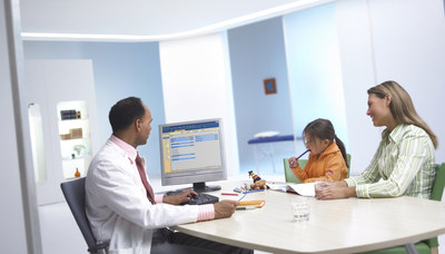 Philips Tasy EMR seamlessly integrates clinical and non-clinical workflows