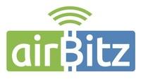 (PRNewsfoto/Airbitz Inc.)