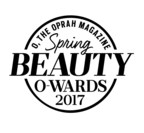 Perricone MD H2 Elemental Energy™ Hydrating Cloud Cream Honored With An O, The Oprah Magazine O-ward Win