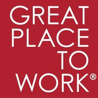www.greatplacetowork.ca (CNW Group/Great Place To Work(R) Institute Canada)
