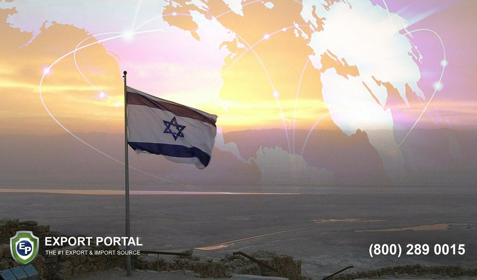 Export Portal stands firm on ending rhetoric-based trade.