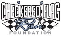 Checkered Flag Run Foundation