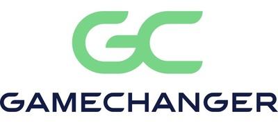 GameChanger App Reaches Milestone of 10 Million Games Scored