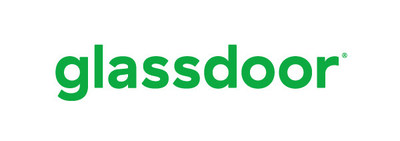 Glassdoor Reveals New Look And Feel
