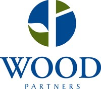 (PRNewsfoto/Wood Partners)