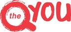 The QYOU (CNW Group/QYOU Media Inc.)