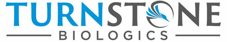 Turnstone Biologics Inc. (CNW Group/Turnstone Biologics Inc.)