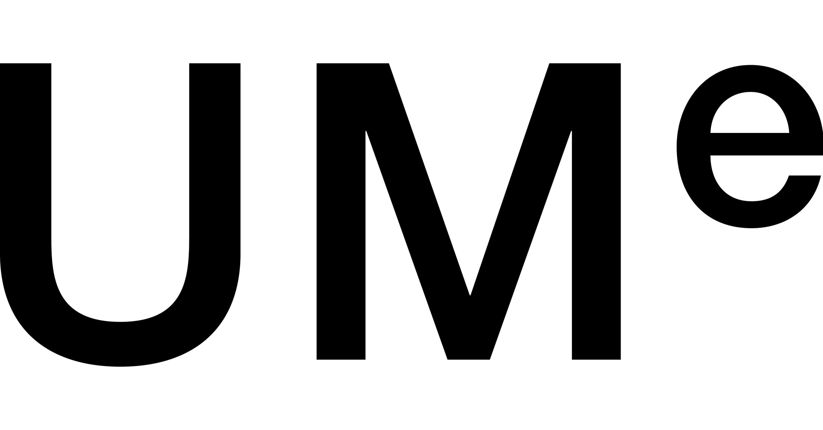 Universal Music Enterprises Logo jpg?p=facebook.'
