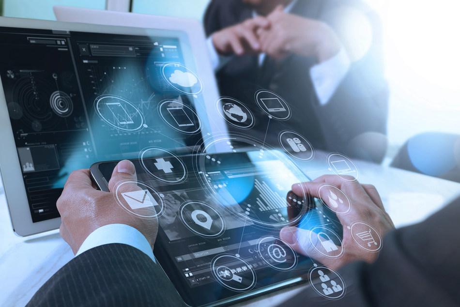 IoT devices create new exposures