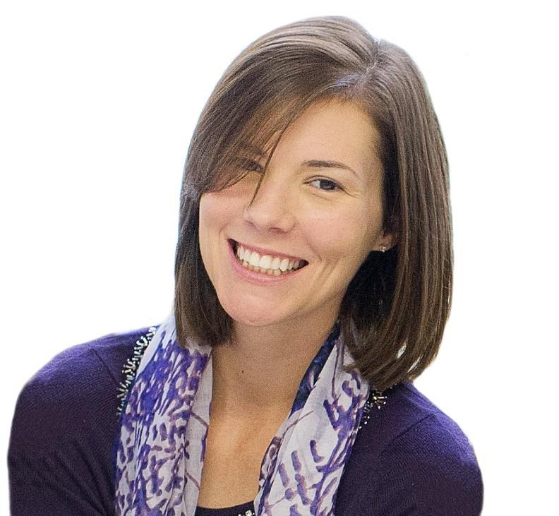 Jessica Holbrook Hernandez