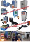 Induction Heating Machine Manufacturer and Designer OT-QD Shuimu is a Leader in the Induction Heating Equipment Business