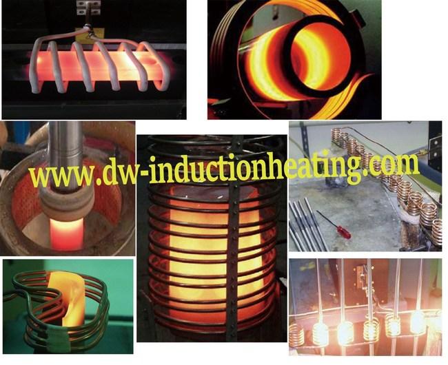 dw-inductionheating.com