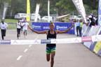 Diacore Gaborone Marathon Welcomes De Beers Youth Innovators Botswana Initiative