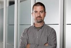 Mike Mackey, CTO & VP, Engineering, CENTRI Technology