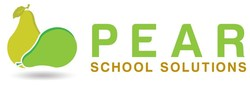 Pear School Solutions Contracted K-12 Instructional Math Coaches for School Districts