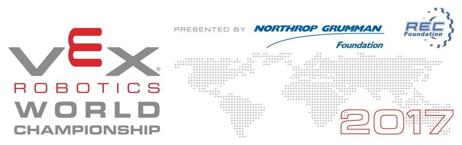 VEX Robotics World Championship 2017