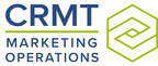 Get Ready for GDPR: CRMT Announces Alliance to Form GDPR Powerhouse for Sales and Marketing