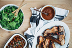 6 Sizzling Barbecue Swaps