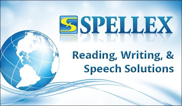 Reading, Writing, and Speech Solutions