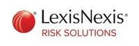 LexisNexis® Risk Solutions