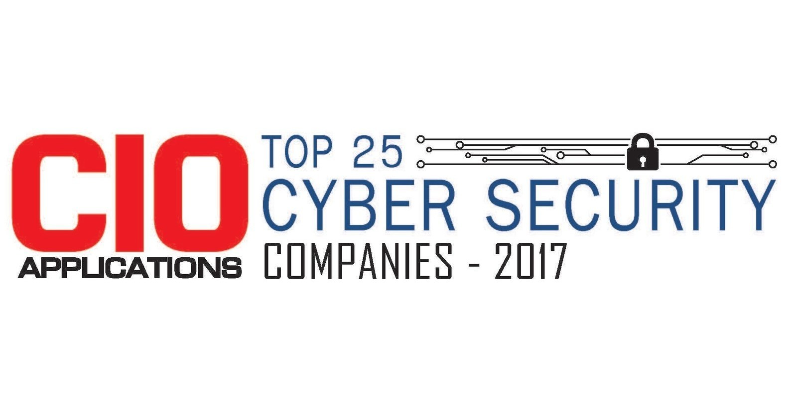 Snoopwall Named One Of The Top 25 Cyber Security Companies