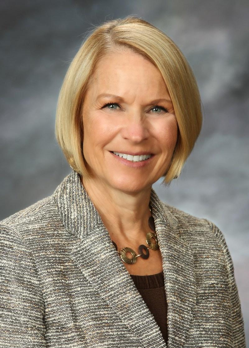 SWBC Mortgage Hires Diana Gleason to Lead California Expansion