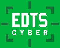 EDTS has launched its new cybersecurity unit, EDTS Cyber, to support regional and national organizations.