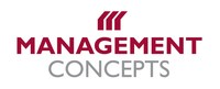 Management Concepts (PRNewsfoto/Management Concepts)
