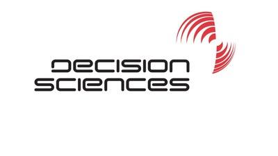 Decision Sciences International Corporation. (PRNewsFoto/Decision Sciences International)