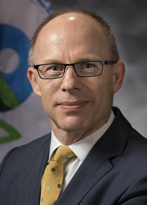 Jeffery Morris, Director, United States Environmental Protection Agency Office of Pollution Prevention and Toxics will be speaking about the requirements and implementation of the Frank R. Lautenberg Chemical Safety for the 21st Century Act.